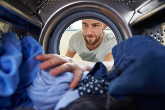 Cleaning Your Dryer Vents
